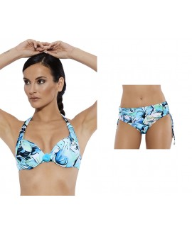 FIORI push-up bikini