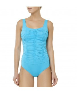 BB-TURQUISE one piece