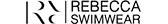 Rebecca Swimwear Shop